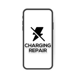 iPhone Charging Port Repair